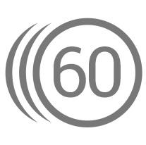 (c) 60francs.ch