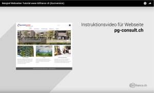 screen-video