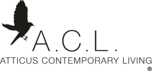 A.C.L. Atticus Contemporary Living GmbH is a client of 60francs.ch