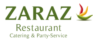 ZARAZ AG is a client of 60francs.ch