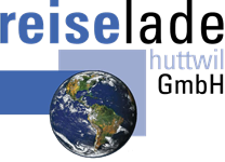 Reiselade Huttwil GmbH is a client of 60francs.ch
