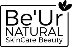 BeUrNatural is a client of 60francs.ch