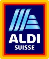 Aldi Suisse ist ein Kunde von 60francs.ch