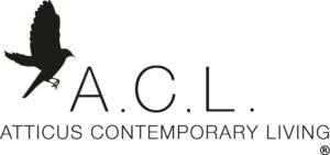 A.C.L. Atticus Contemporary Living GmbH ist ein Kunde von 60francs.ch