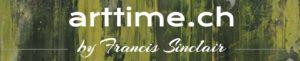 artime ist ein Kunde von 60francs.ch