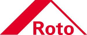 Roto Schweiz GmbH ist ein Kunde von 60francs.ch