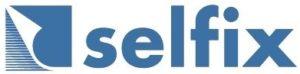 Selfix AG ist ein Kunde von 60francs.ch