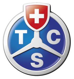 TCS ist ein Kunde von 60francs.ch