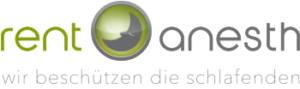 Rentanesth AG ist ein Kunde von 60francs.ch