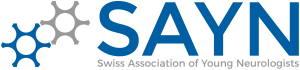 logo SAYN