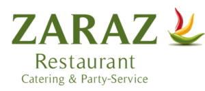 ZARAZ AG ist ein Kunde von 60francs.ch