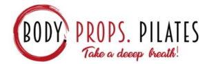 Body Props Pilates GmbH ist ein Kunde von 60francs.ch