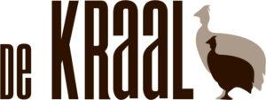 Dekraal Estate ist ein Kunde von 60francs.ch