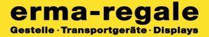 erma-regale ist ein Kunde von 60francs.ch