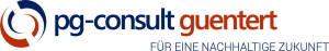 PG-Consult ist ein Kunde von 60francs.ch