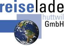 Reiselade Huttwil GmbH ist ein Kunde von 60francs.ch