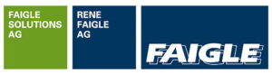 Faigle ist ein Kunde von 60francs.ch