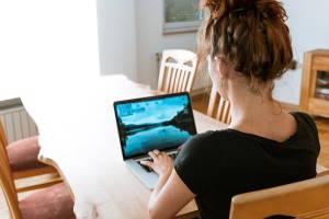 Vertrauen ist die Basis für eine erfolgreiche Zusammenarbeit zwischen Freelancer und 60francs.ch